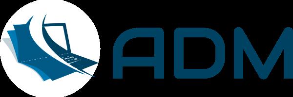 https://accessdocman.com/wp-content/uploads/2016/06/Logo600x205-600x200.png