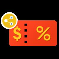 https://accessdocman.com/wp-content/uploads/2017/01/Social-Share-Discount-Coupon-3-200x200.png