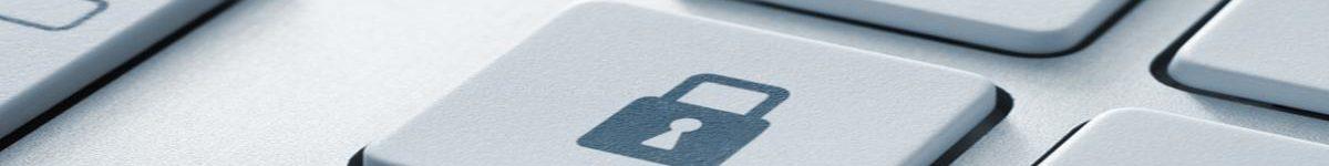 database user privileges