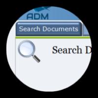 https://accessdocman.com/wp-content/uploads/edd/2017/02/C-SearchDoc-200x200.png